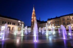 osijek_main_square
