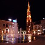 osijek_sightseeing