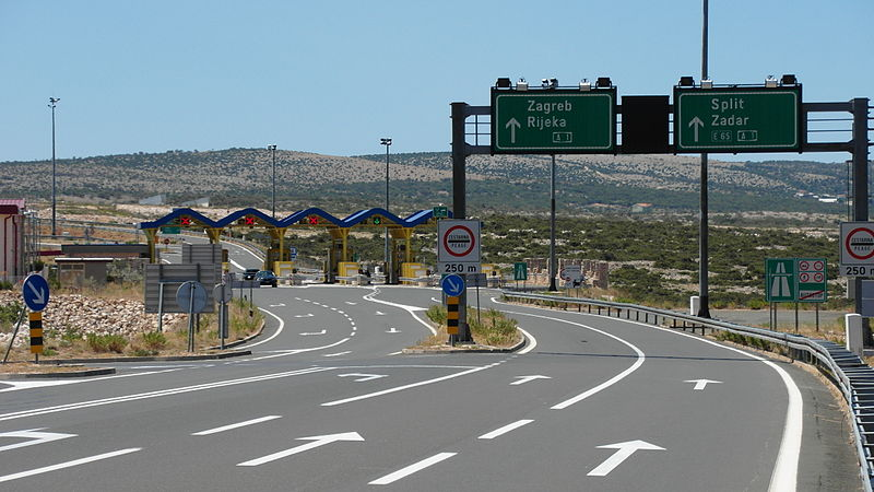 800px-A1_tolls_Maslenica