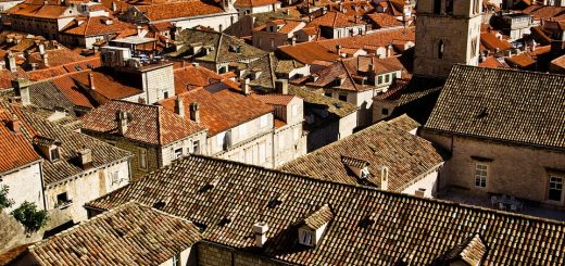 roofs-1186466_960_720